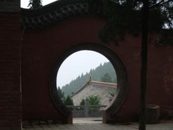 fawang buddhist temple